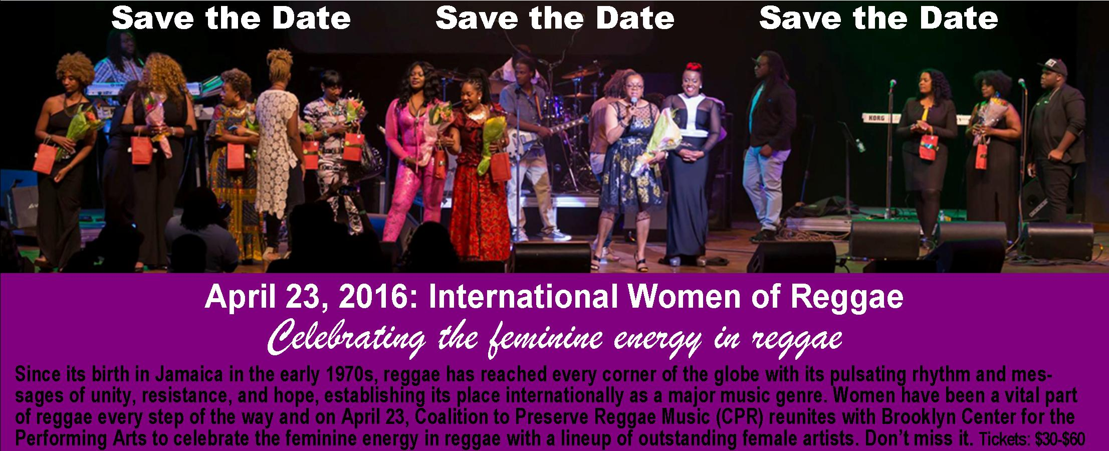 IWOR 2016 Save The Date